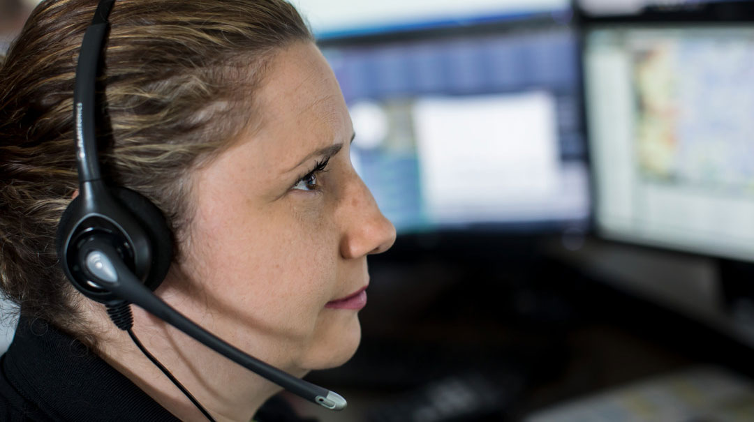 9-THINGS-TO-KNOW-ABOUT-CALLING-9-1-1,-ADVICE-FROM-A-DISPATCHER