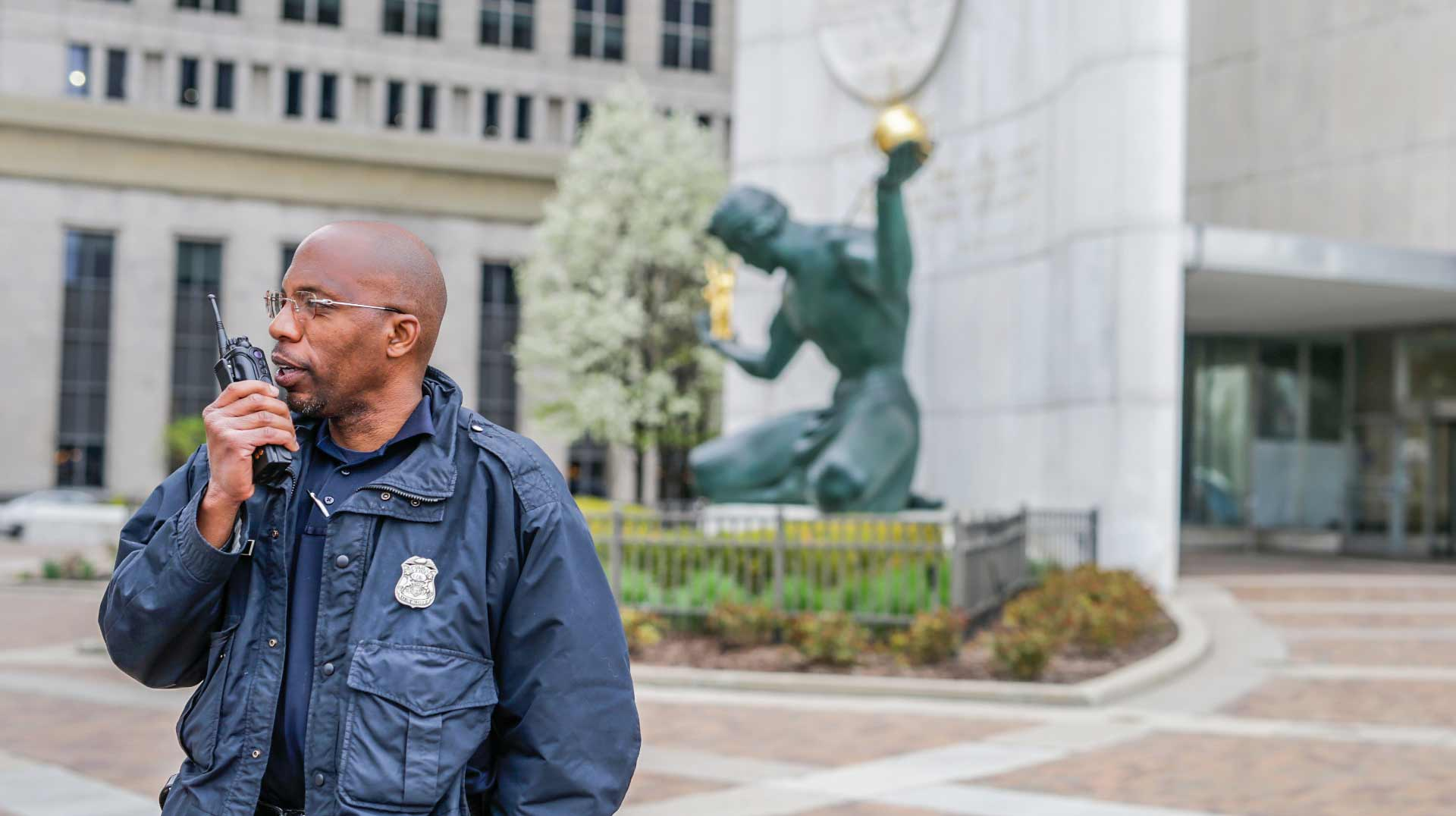 DETROIT-POLICE-DEPARTMENT-RENEWING-HOPE-THROUGH-A-SAFER-MOTOR-CITY