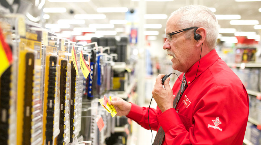 The-Power-of-Digital-Radios-For-Retail